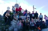 KT 1 Planinar.puta Dalmacija