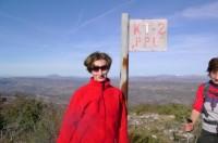 KT 2 Planinar.puta Dalmacija