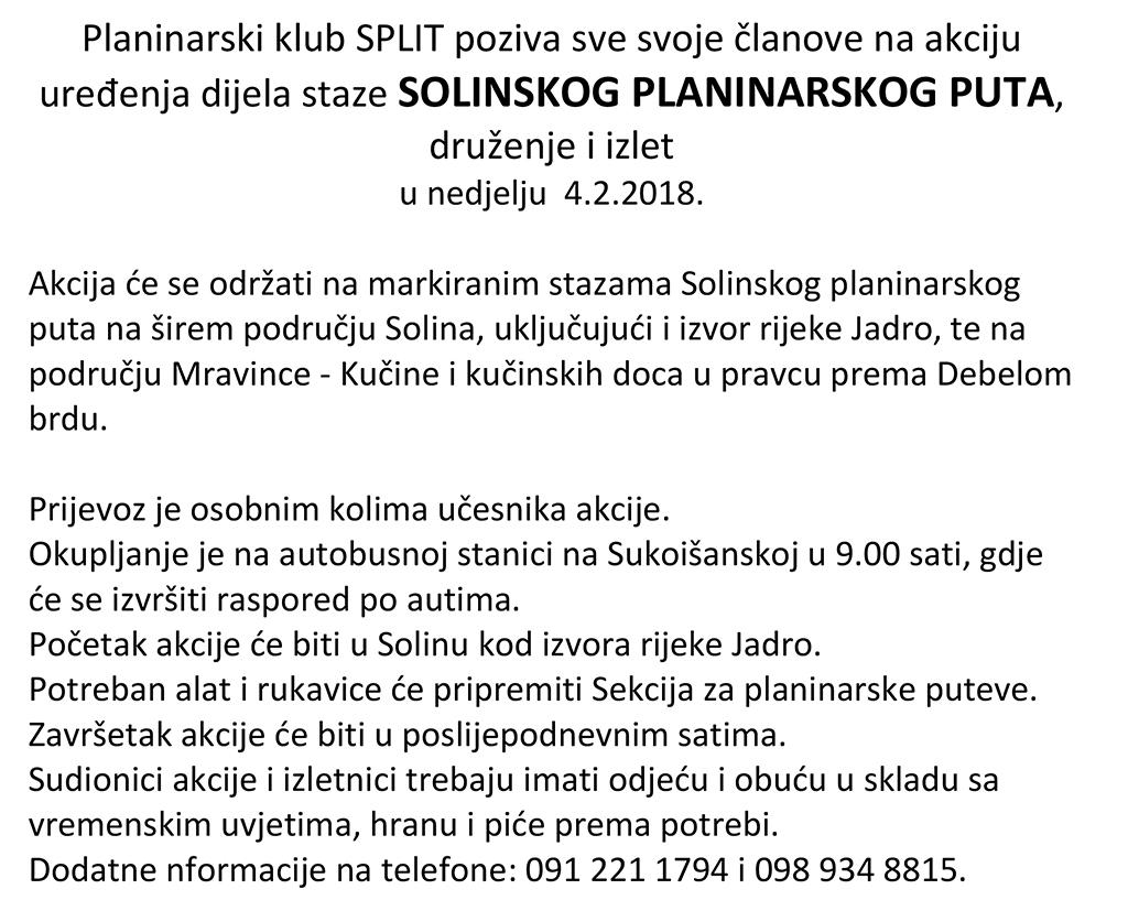 Poziv-za-akciju-uredjenja-staze-Solinskog-pl.-puta